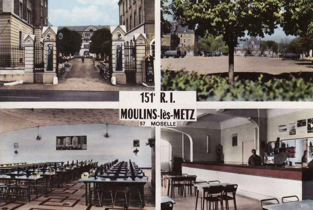 Moulins-Les-Metz Mri11072011